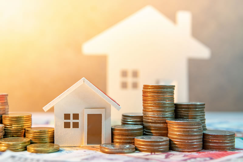 What Place Should an Inheritance Take Within Your Financial Plan?